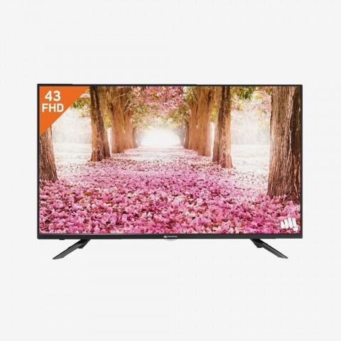 Samsung Series 4 80cm (32 inch) HD Ready