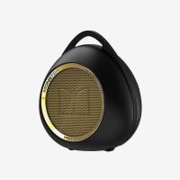 boAt Stone Grenade 5 W Portable Bluetooth Speaker