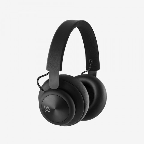 boAt BassHeads 900 Super Extra Bass Wired Headset