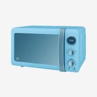 Zebronics BT4440 RUCF 60 Watt Bluetooth