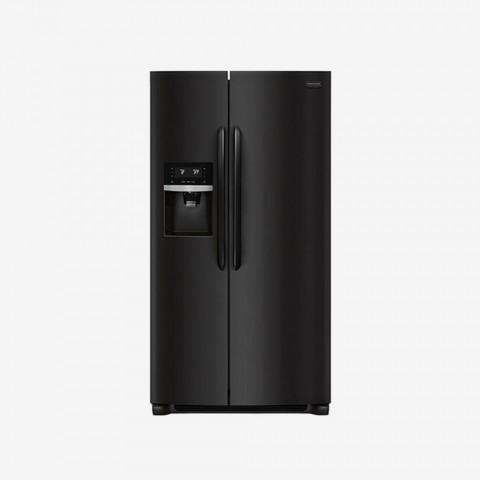 Samsung 192 L Direct Cool Single Door 4