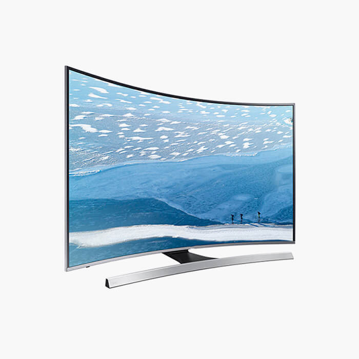 Microsoft Surface Go Pentium Gold smart-tv