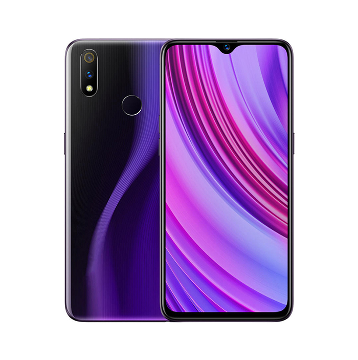 C3 Best Smart Phone ( 3GB, 32GB)