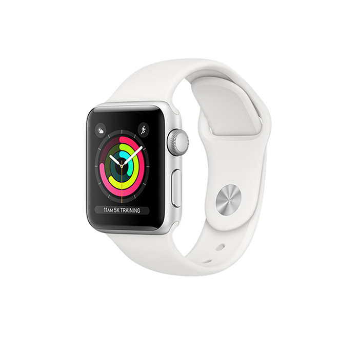 COOLMOBIZ A1 Black Bluetooth Smart Watch with Camera and Sim Card
