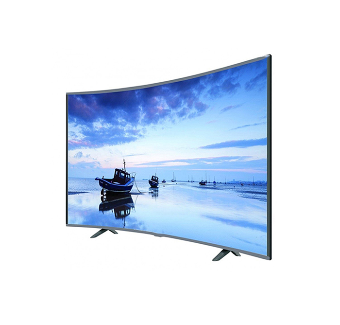 Smart LED TV (32 inches) HD Ready