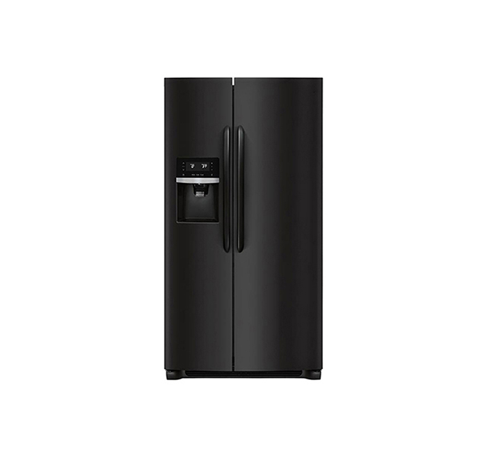 Inverter Frost Free Double Door Refrigerator