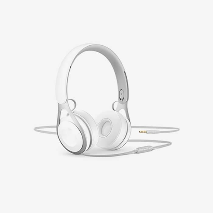 Microsoft Surface Go Magnetic Headphone