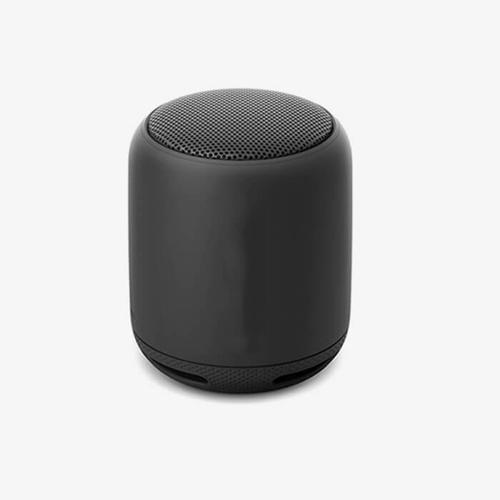 MarQ by Bluetooth Soundbar