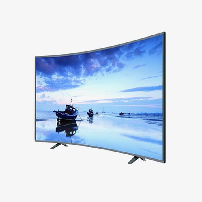 True Sense Portable Digital LCD