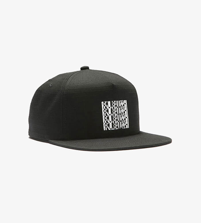 Latest Collection Simple Black Hat